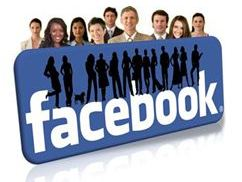 psihoterapeut Bucuresti-facebook-people