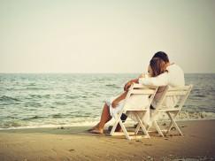 psihoterapeut Bucuresti - relatie de cuplu