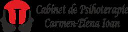 Cabinet de Psihoterapie Carmen-Elena Ioan
